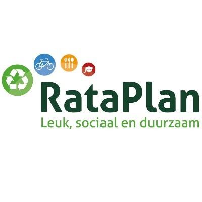 Steunstichting RataPlan