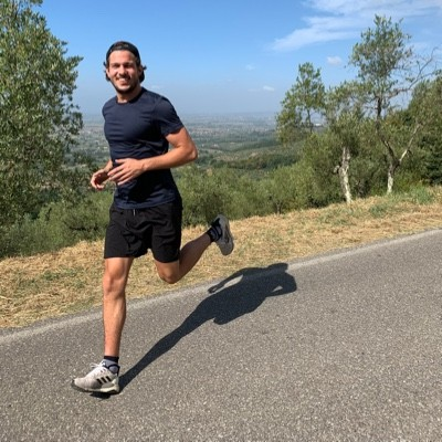 Team Carlos Platier